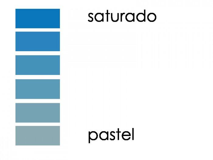 saturado-vs-pastel