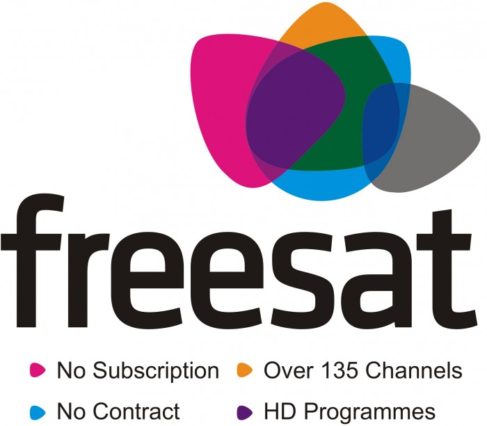 Freesat_Logo_with_Bullit