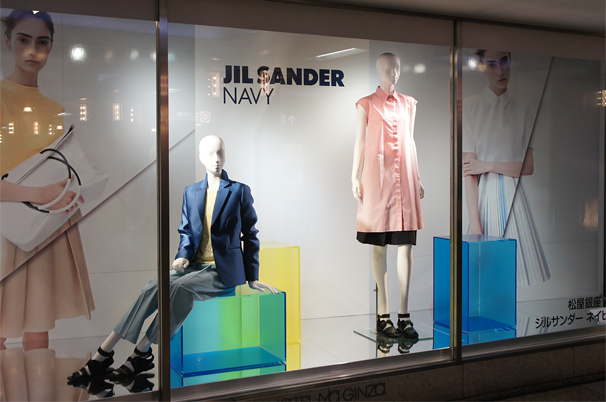 Jil Sander_02
