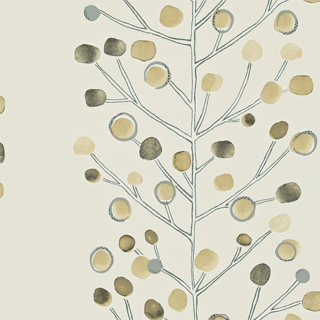 BERRY TREE NMEL110202