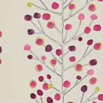 BERRY TREE NMEL110204