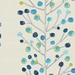 BERRY TREE NMEL110205