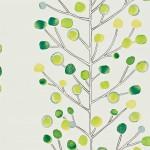 BERRY TREE NMEL110206