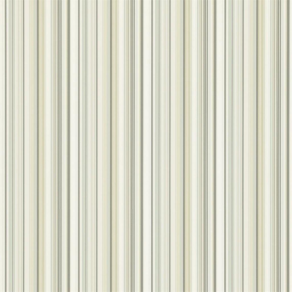 STRATA NMEL110216
