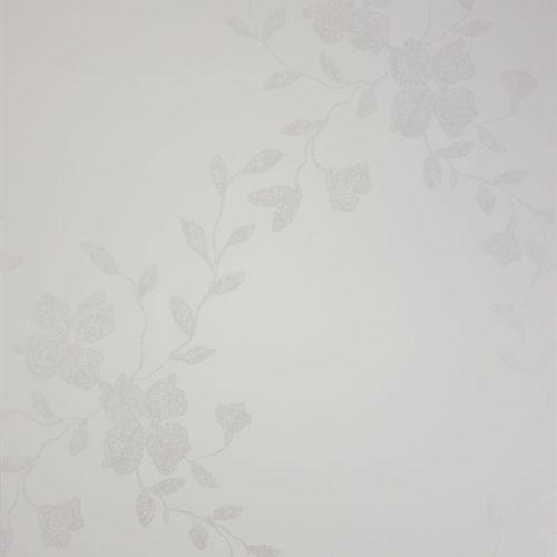 ALYSSA NCW4002-03