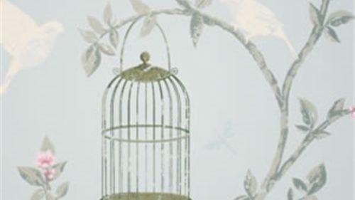 BIRDCAGE WALK NCW3770-03