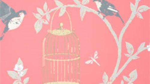 BIRDCAGE WALK NCW3770-04