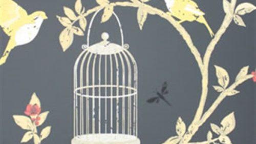BIRDCAGE WALK NCW3770-05