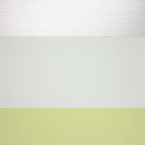 CREMONA NCW4012-02