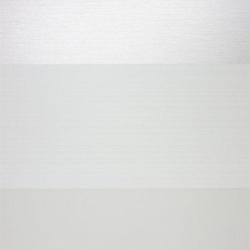 CREMONA NCW4012-04
