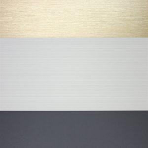 CREMONA NCW4012-06