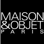 Logo_Maison-Objet-2014
