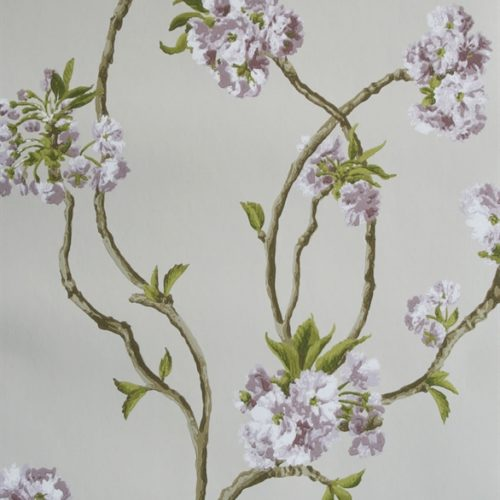 ORCHARD BLOSSOM NCW4027-03