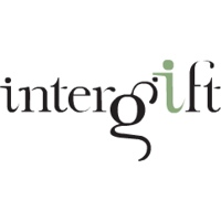 intergift_logo_2968_2968