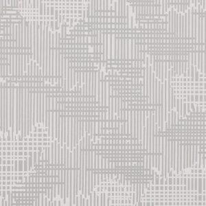BERG W533-03