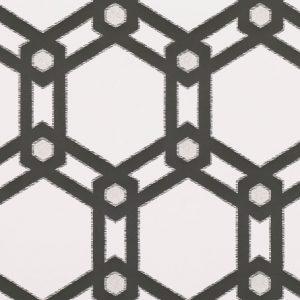 CLAREMONT W535-04