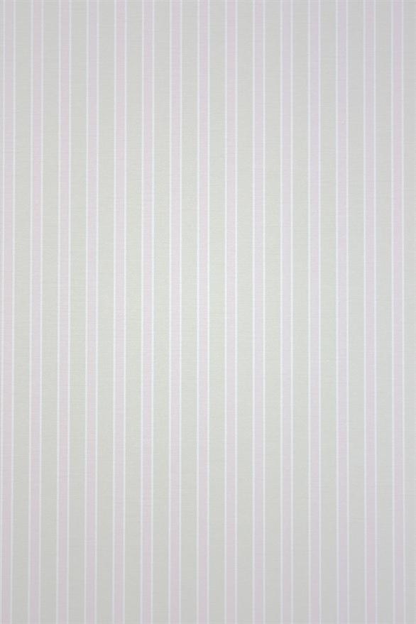 Papel pintado nina campbell kentwell ncw4064 03 for Papel pintado nina