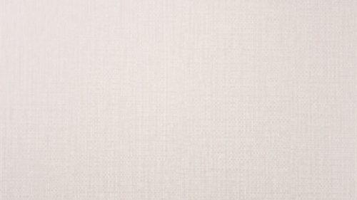 MONTACUTE PLAIN NCW4066-01