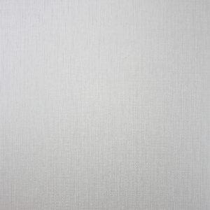 MONTACUTE PLAIN NCW4066-04