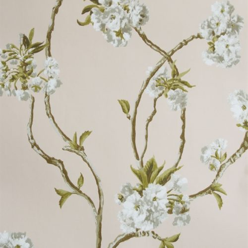 ORCHARD BLOSSOM NCW4027-04