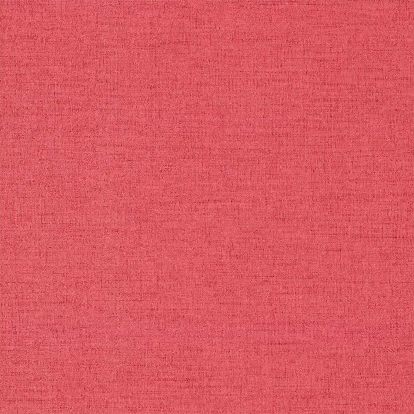 Papel pintado sanderson linum dcfl211687 - Sanderson papel pintado ...