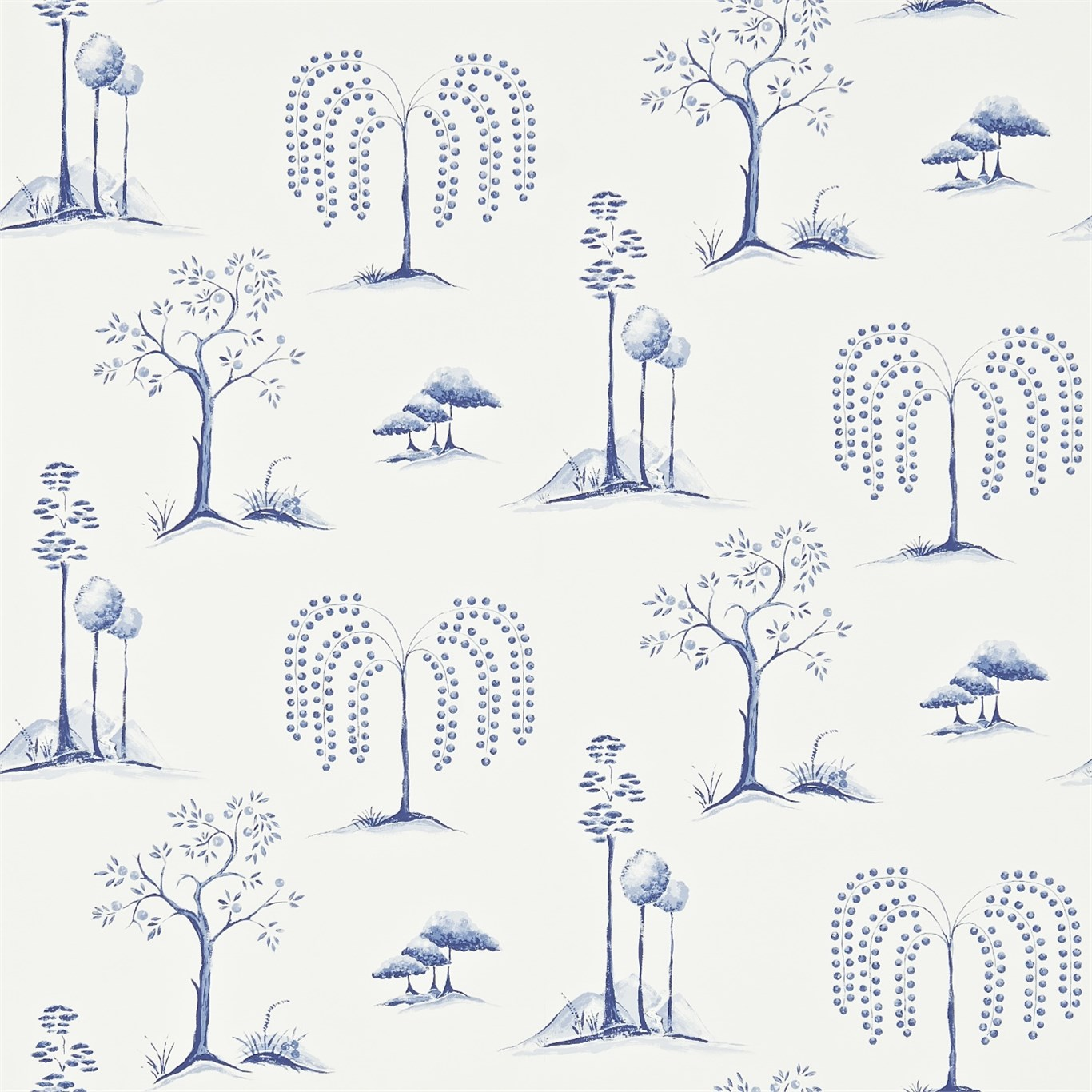 WILLOW TREE DCHK213724