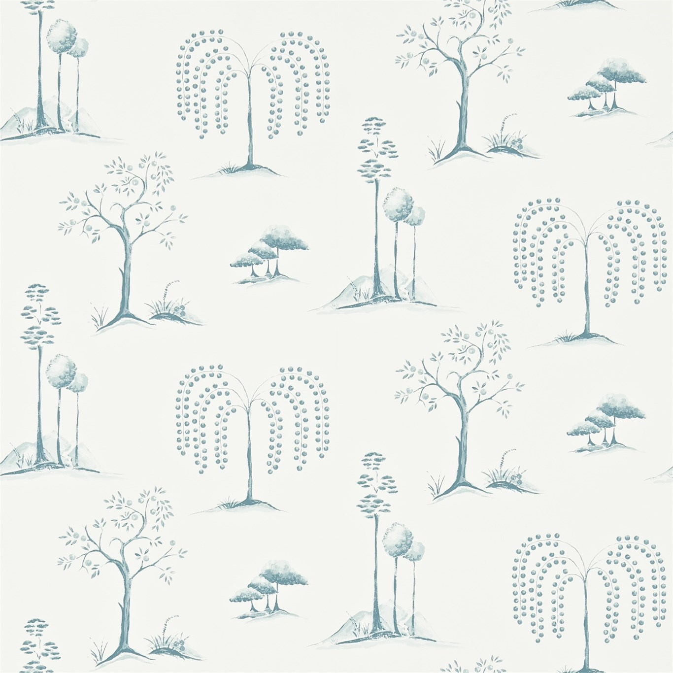 WILLOW TREE DCHK213725
