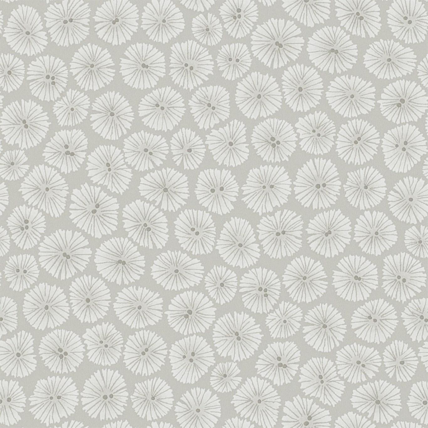 WIND FLOWERS DCHK213711