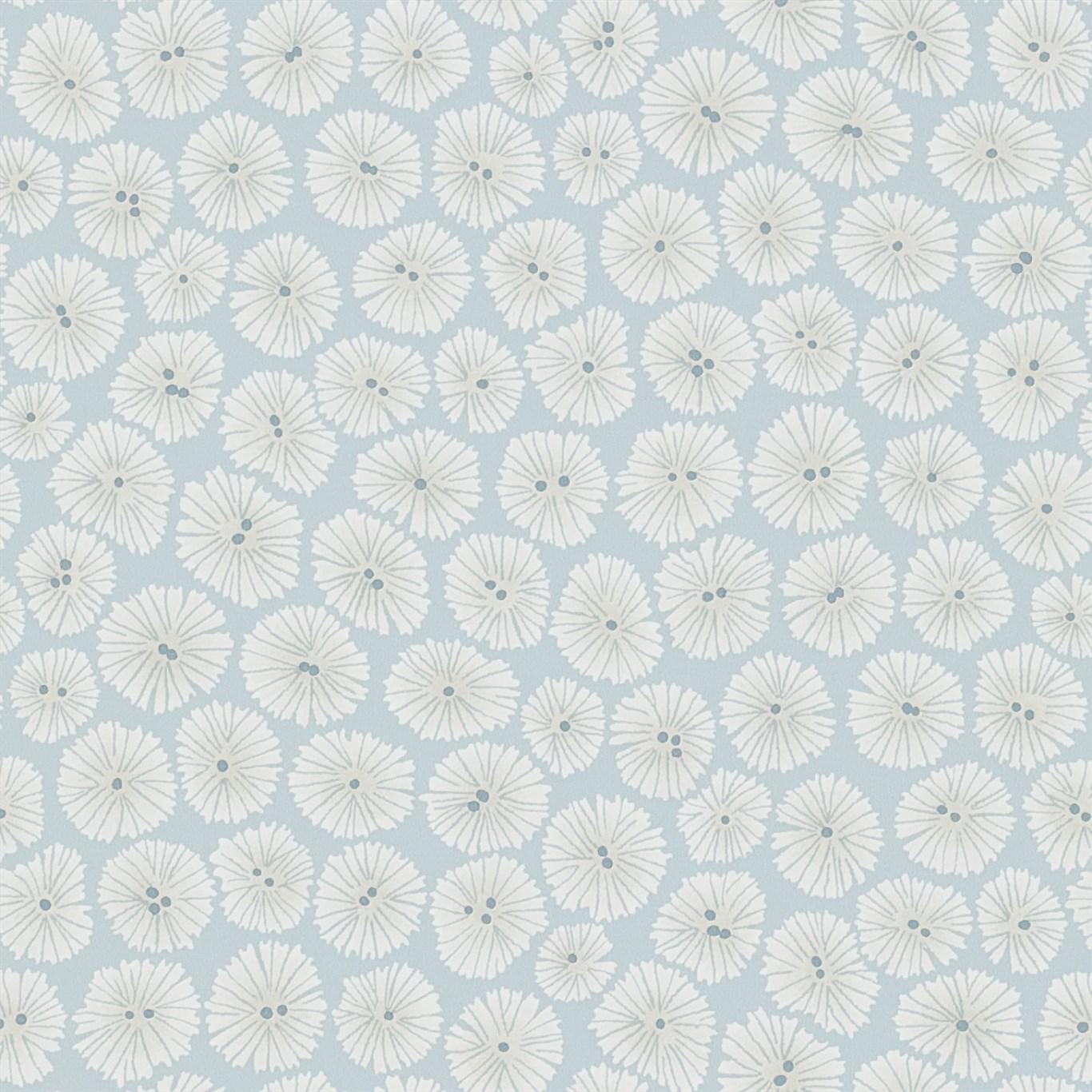 WIND FLOWERS DCHK213712