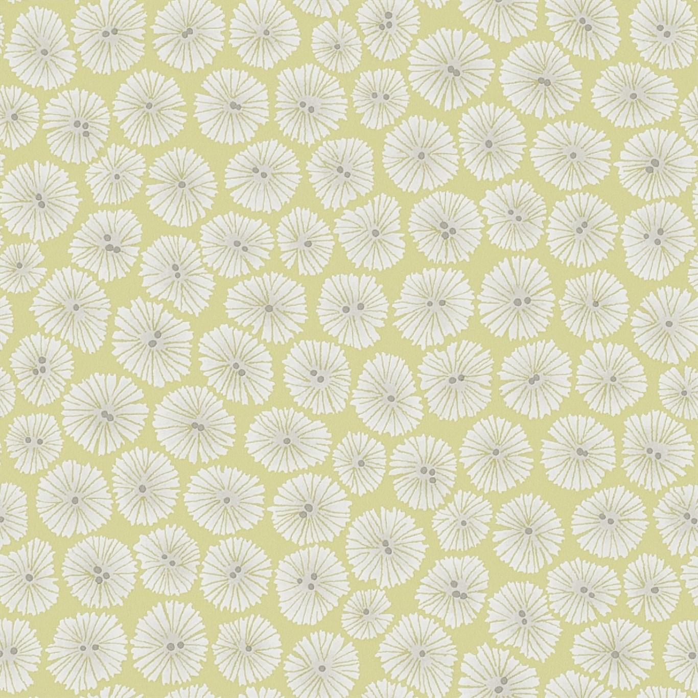 WIND FLOWERS DCHK213713