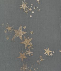 ALL STAR BG0300201