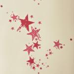 ALL STAR BG0300202