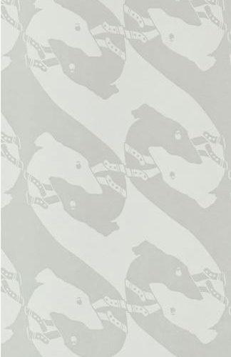 DOGS BG0800102