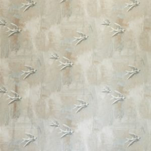 FRESCO BIRDS BG0700101