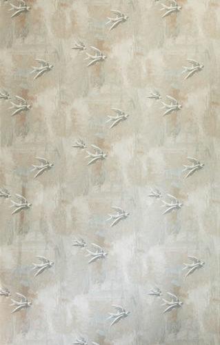 FRESCO BIRDS BG0700101