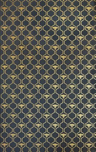HONEY BEES BG0700201.jpg