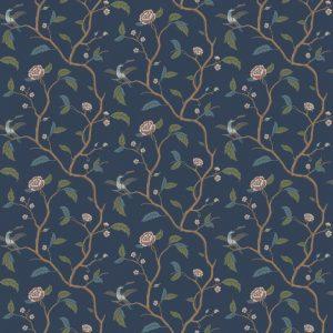 MARIANNE DARK BLUE 401-86