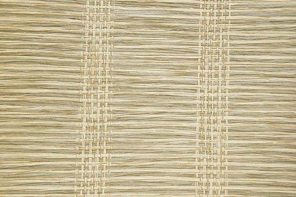 papel japones textura