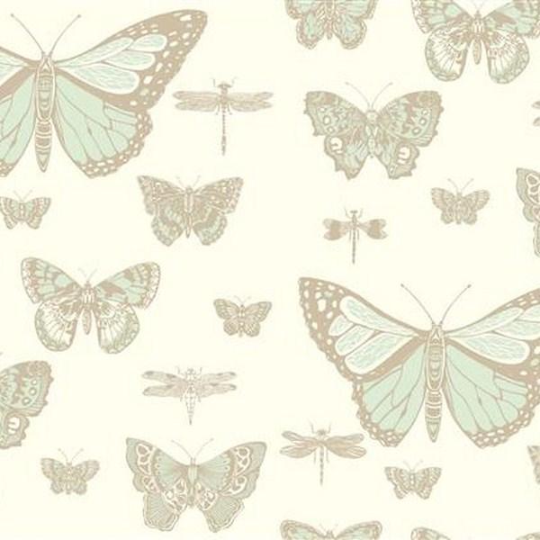 BUTTERFLIES&DRAGONFLIES 103-15065