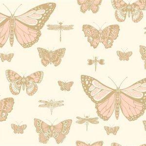 BUTTERFLIES&DRAGONFLIES 103-15066