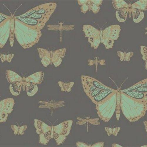 BUTTERFLIES&DRAGONFLIES 103-15067
