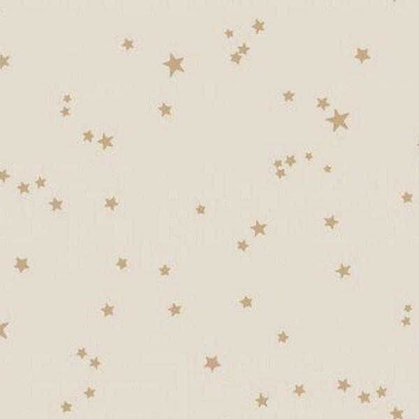 STARS 103-3014