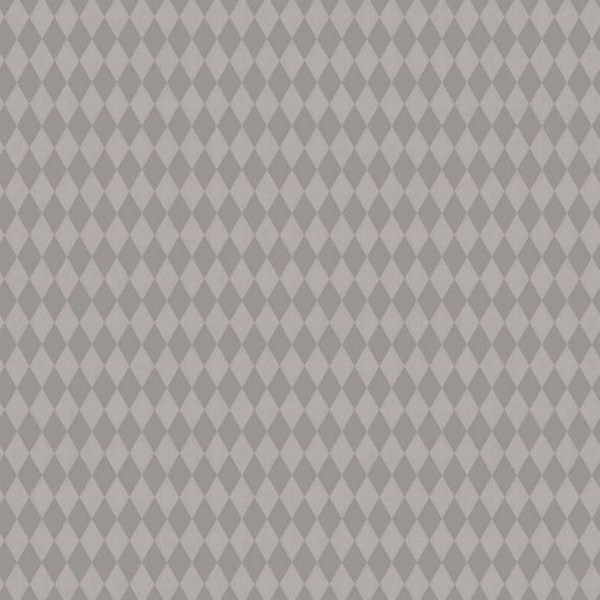 TITANIA 103-14057