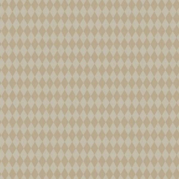 TITANIA 103-14058
