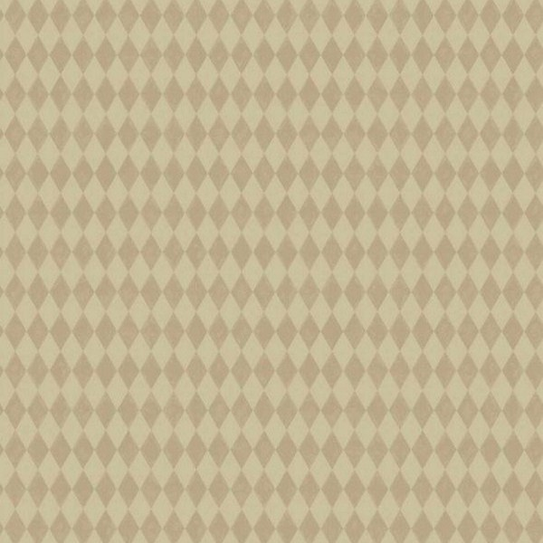 TITANIA 103-14059