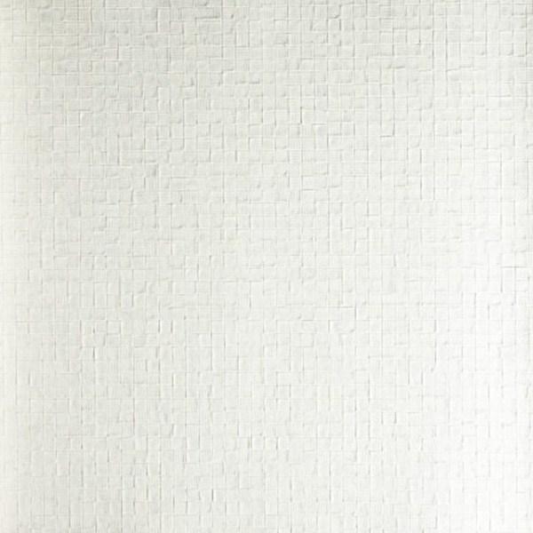 MOSAIC 75100