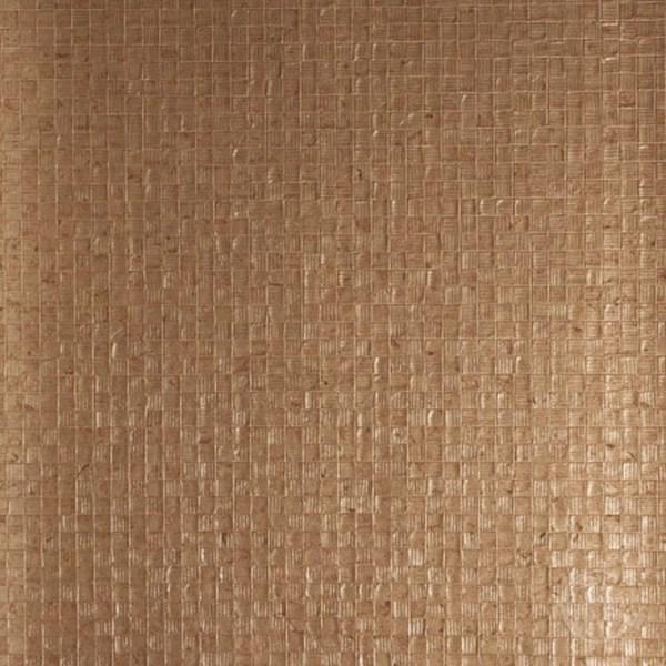 MOSAIC 75109