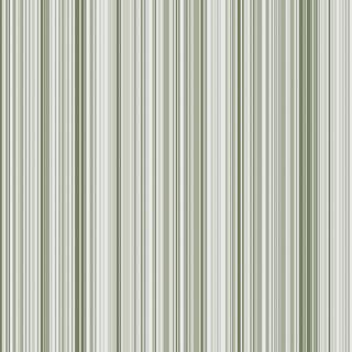 ACKORD 5453
