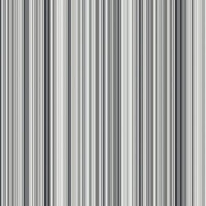 ACKORD 5456