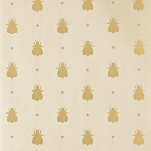 BUMBLE BEE BP 516